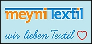 http://www.meynitextil.de/